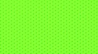 Colour green obkládačka R.2 32,7x59,3