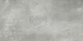 Epoxy graphite dlaždice 2 mat 44,8x89,8