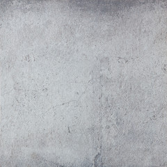 Tempelhof dlaždice 1 59,8x59,8