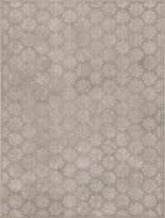 Stacatto beige inserto koronka 25x33,3
