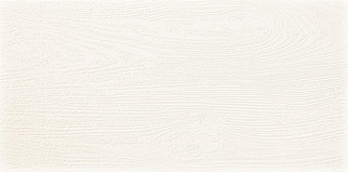 Timbre white obkládačka 29,8x59,8