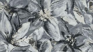 Elegant Natur inzerto 4 33x60