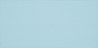 Maxima blue obkládačka 22,3x44,8