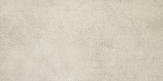 Meguro dlaždice 2B 29,8x59,8