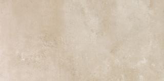 Epoxy silver dlaždice 2 mat 59,8x29,8