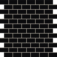 Hyde Park mozaika 1 29,8x29,8