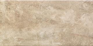 Lavish brown obkládačka 22,3x44,8