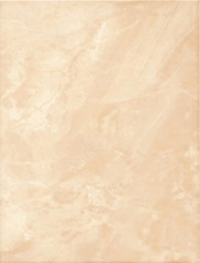 Amarylis brown obklad 25x33,3