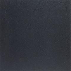 Vampa black dlaždice 44,8x44,8