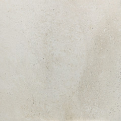 Sable dlaždice 1 lesk 59,8x59,8