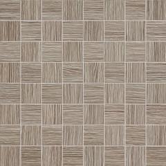 Biloba grey mozaika 32,4x32,4