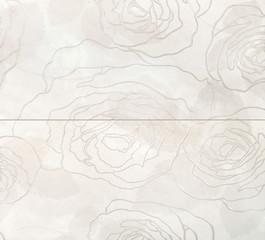 Alabastrino inzerto 3 2prvky 65,6x59,3