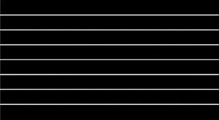 Colour black inzerto 59,3x32,7