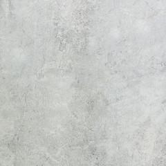 Cement dlaždice worn 1 mat 59,8x59,8