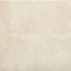 Finezza dlaždice R.2 44,8x44,8