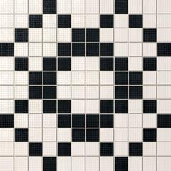 Rivage mozaika 4 29,8x29,8