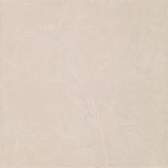 Gobi white dlaždice 45x45