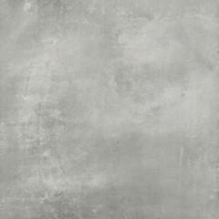 Epoxy graphite dlaždice 2 mat 59,8x59,8
