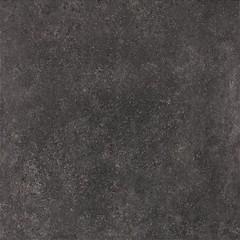 DAR63433 Base černá dlaždice kalibr 59,8x59,8x1