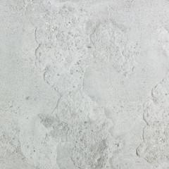 Cement dlaždice worn 3 mat 59,8x59,8