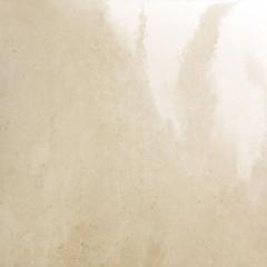 Epoxy beige dlaždice 1 lesk 59,8x59,8