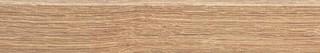 DSAS4142 Board béžová sokl 59,8x9,5x1