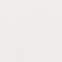 Pastel bialy mono dlaždice 20x20