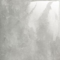 Epoxy graphite dlaždice 1 lesk 59,8x59,8
