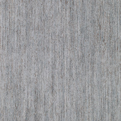 Modern Square dlaždice 1 44,8x44,8