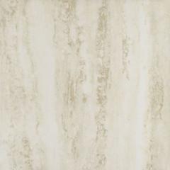 Gerber beige dlaždice 33,3x33,3