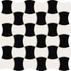 Bond street mozaika 3 29,8x29,8