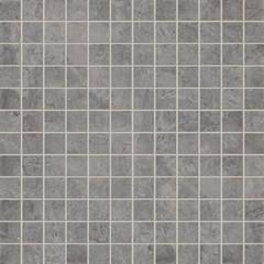 Finezza mozaika 1 29,8x29,8