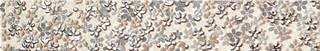 Zirconium lišta 7,1x44,8