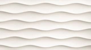 Colour white obkládačka R.3 32,7x59,3