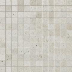 Sable mozaika 1B lesk 29,8x29,8