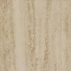 Gerber brown dlaždice 33,3x33,3