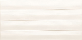 Maxima white obkládačka struktura 22,3x44,8