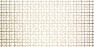 Vampa pearl inzerto 29,8x59,8