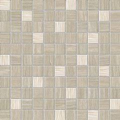Egzotica mozaika 1 30,0x30,0