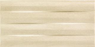 Ilma beige obkládačka STR 22,3x44,8