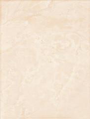Amarylis beige obklad 25x33,3