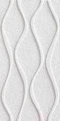 Graniti white dlaždice 3 struktura 59,8x29,8