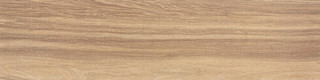 DAKVF142 Board béžová dlaždice-kalibrovaná 29,8x119,8x1