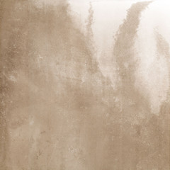Epoxy brown dlaždice 1 lesk 59,8x59,8