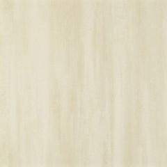 Adago beige podloga 40x40