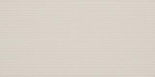 Maxima grey obkládačka 22,3x44,8