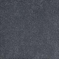 Graniti black dlaždice 1 mat 59,8x59,8