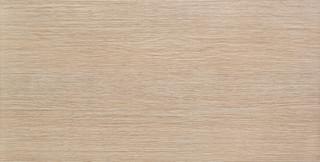 Biloba beige obkládačka 30,8x60,8