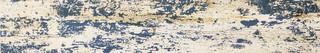 Shabby Chick navy dlaždice 89,8x14,8
