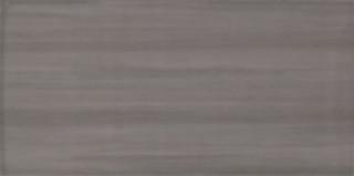 Ashen obkládačka R.1 šedá 29,8x59,8